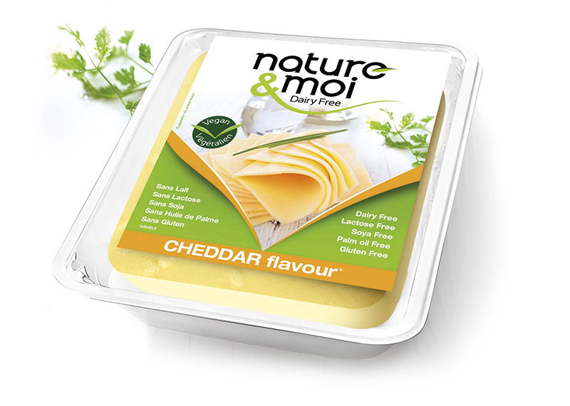 nature et moi vegan speciality cheddar