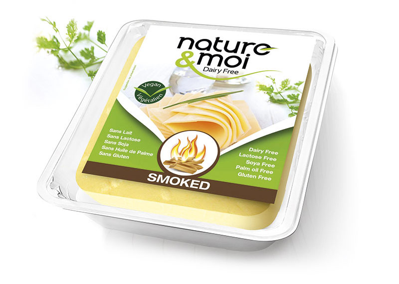 nature et moi vegan speciality smoked